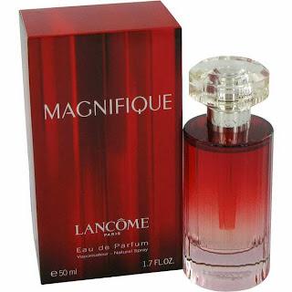 MAGNIFIQUE  by LANCOME  For WOMEN