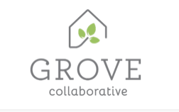 Grove Collabortive