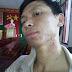 Cựu Tù Nhân Lương Tâm Trần Minh Nhật Tố Cáo Chế Độ Cộng Sản