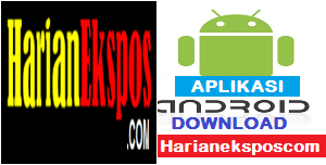 DOWNLOAD APLIKASINYA