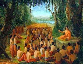 www.malartharu.com, http://www.malartharu.com, kasthuri rengan, Pudukkottai, Tamil Nadu, Tamilshortstory