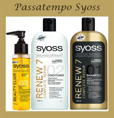http://brilhos-da-moda.blogspot.pt/2015/07/passatempo-syoss.html