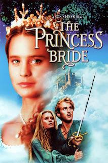 Ver: La princesa prometida (The Princess Bride) 1987
