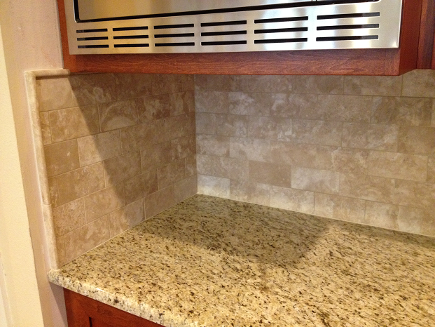 Ceramictec Tampa Florida Tile Contractor Blog