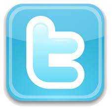 Seguínos en Twitter
