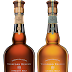 Woodford Reserve Master Collection