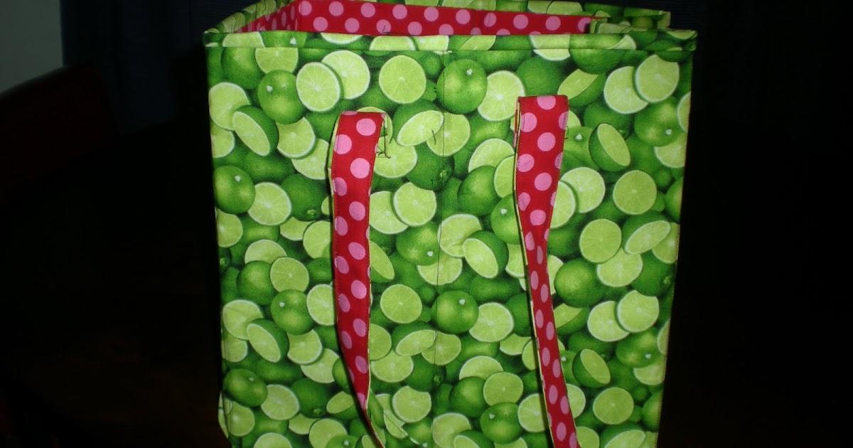 Atkinson Designs Stand N Stow : Killer hobbies gift making