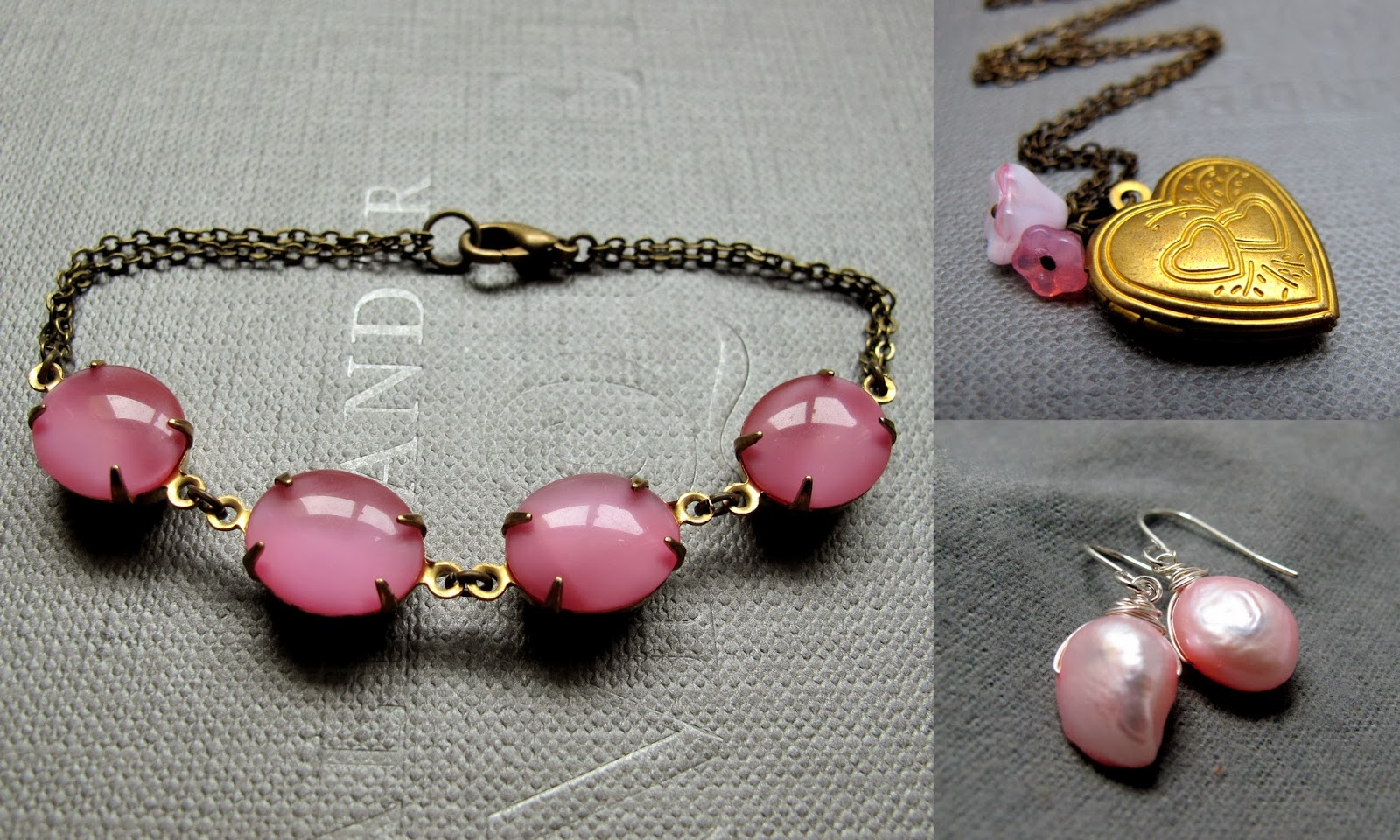 https://www.etsy.com/shop/Piggy/search?search_query=pink&order=date_desc&view_type=list&ref=shop_search