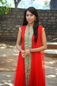 Beautiful Khenisha Chandran Photos Gallery-thumbnail-34