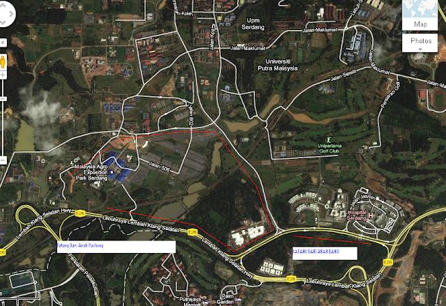 Map+Nak+Pergi+Ke+Restoran+MAEPS
