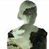 Fredrika Stahl et sa musique pop-jazz envoutante