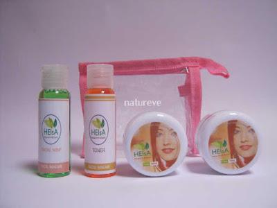 3 Manfaat Utama dari Paket Cream Helsa