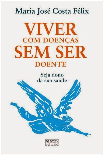 http://www.wook.pt/ficha/ter-doencas-sem-estar-doente/a/id/16219839?a_aid=54ddff03dd32b