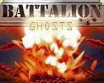 estrategia juego Battalion Ghosts