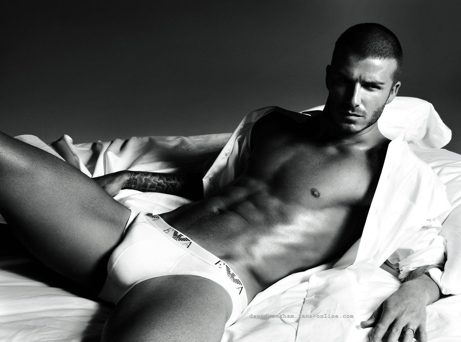 imagenes de cristiano ronaldo sin ropa interior - Cristiano Ronaldo lanza sexy línea de ropa interior (fotos)