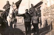 Visiedo (Teruel) 1937