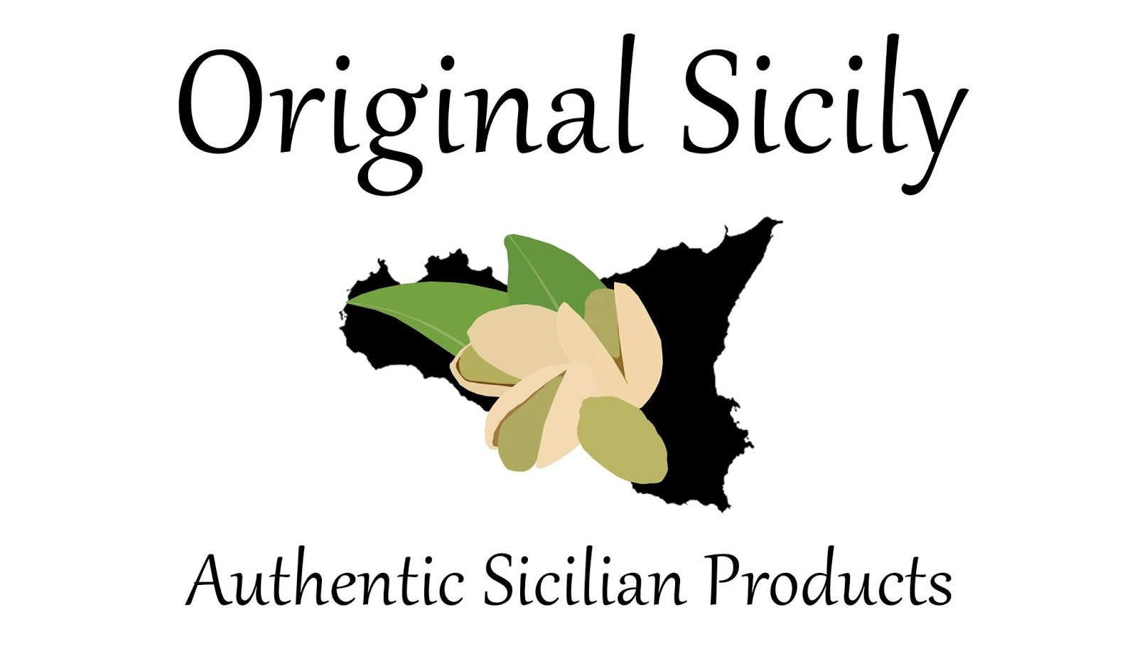 10% off at Original Sicily