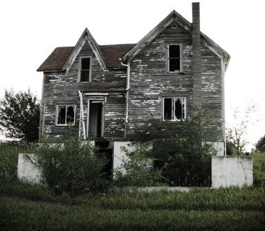 haunted houses pictures of ghostshaunted houses pictureshaunted houses picshaunted houses pictures onlinehaunted houses pictures freehaunted houses