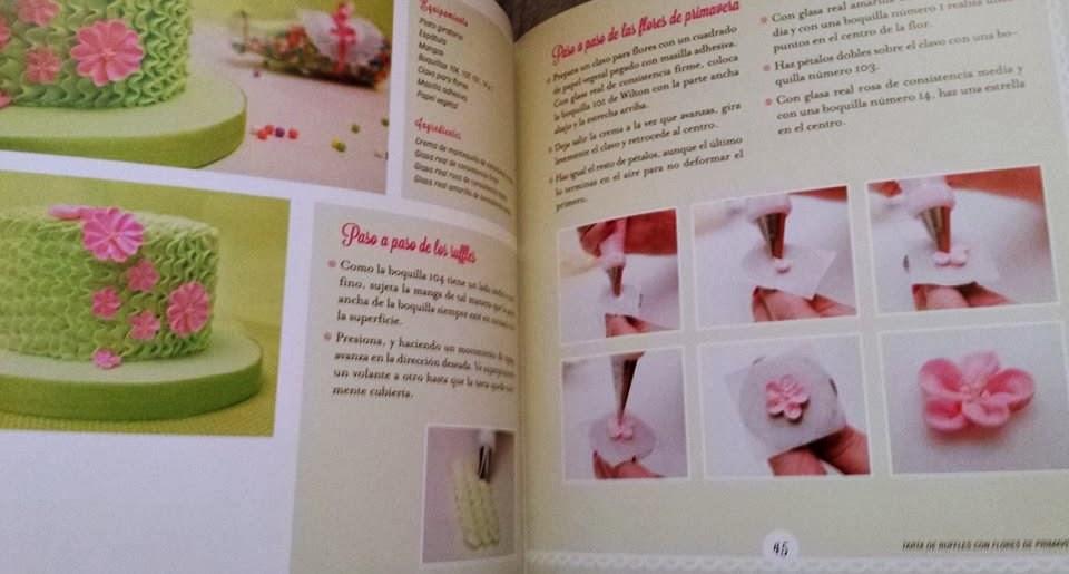 las tartas de loleta linares blog mi boda gratis