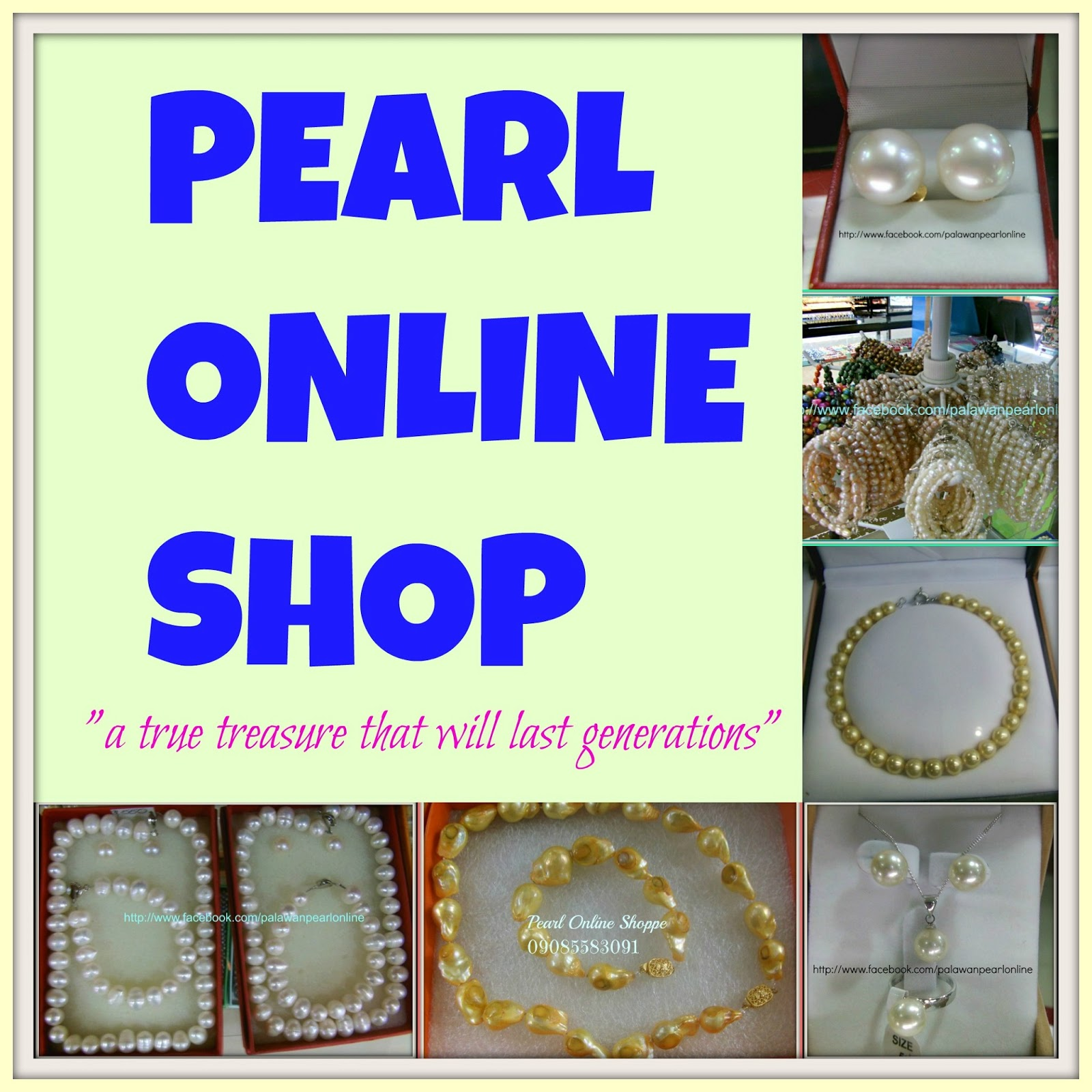 pearl online shop.de