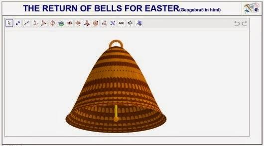 http://dmentrard.free.fr/GEOGEBRA/Maths/Export5/Bells.html
