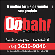 Revista Oobah!