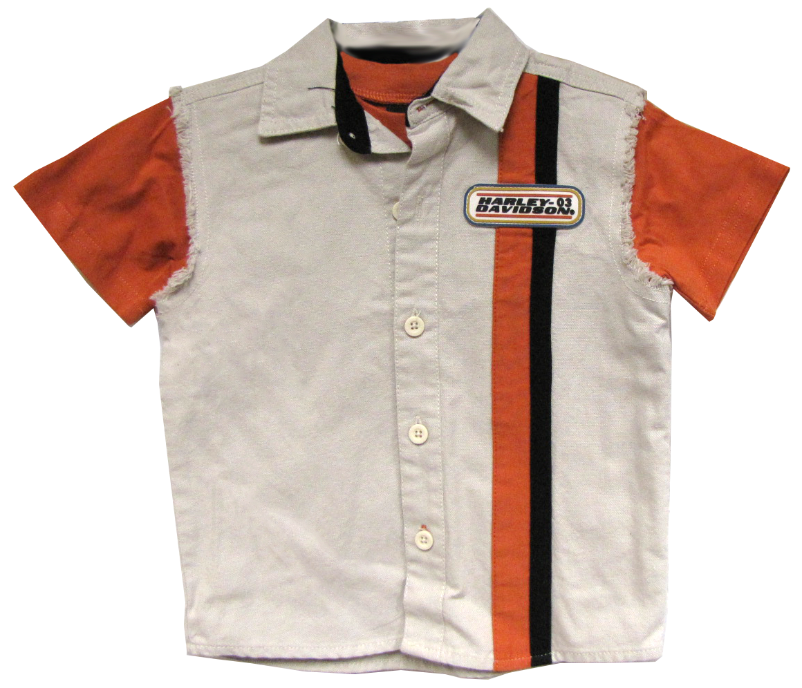 http://www.adventureharley.com/harley-davidson-boys-blow-out-shirt-set-