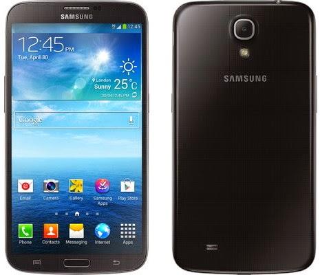 Harga Smartphone Android Samsung Galaxy Baru Dan Bekas Di