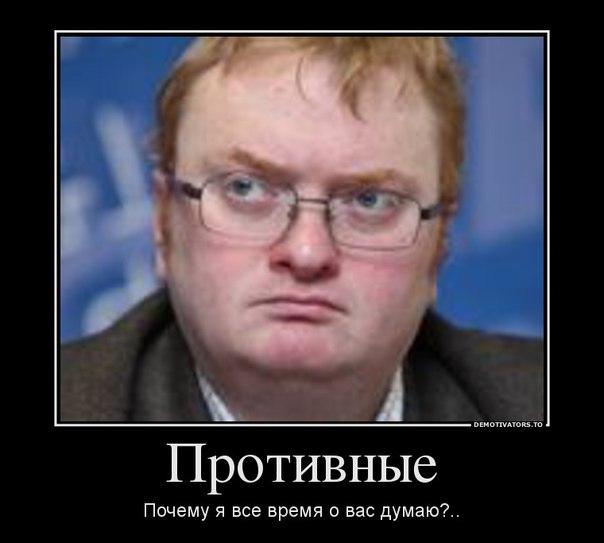 Порно Онлайн Зрелые Русское