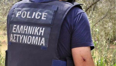 Δρομολογούν την κατάργηση των ΤΑΕ στην Κρήτη και την αφήνουν στο έλεος των εγκληματιών