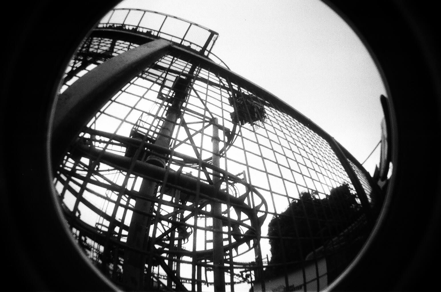 Fantastisch Raumrahmenanschlussdetail Fotos - Rahmen Ideen ...