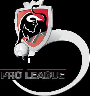 Club Brugge vs Oostende ---- BE