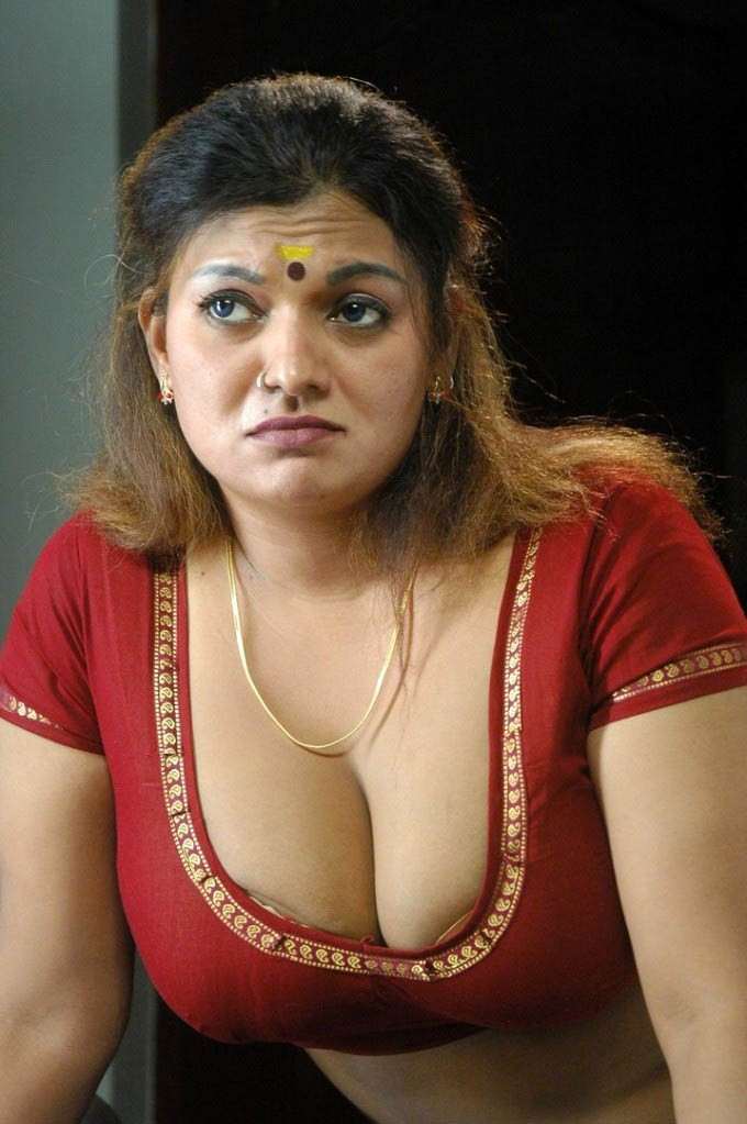tamil movie thappu hot and sexy stills indian spicy