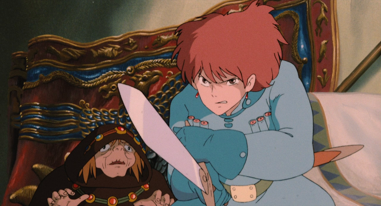 miyazaki single parents This essay examines the shojo archetype (androgynous cute young girl) that figures prominently in miyazaki's films and its relevance to japanese culture.