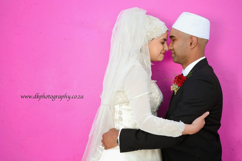 DK Photography DSC_6280 Preview ~ Zeenat & Shukri's Wedding in Bo Kaap  Cape Town Wedding photographer