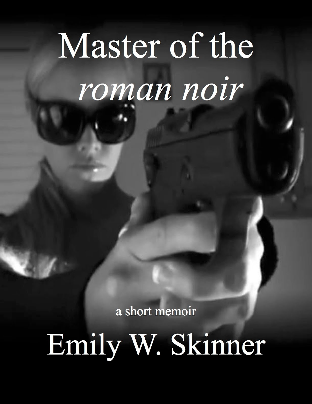 Master of the roman noir