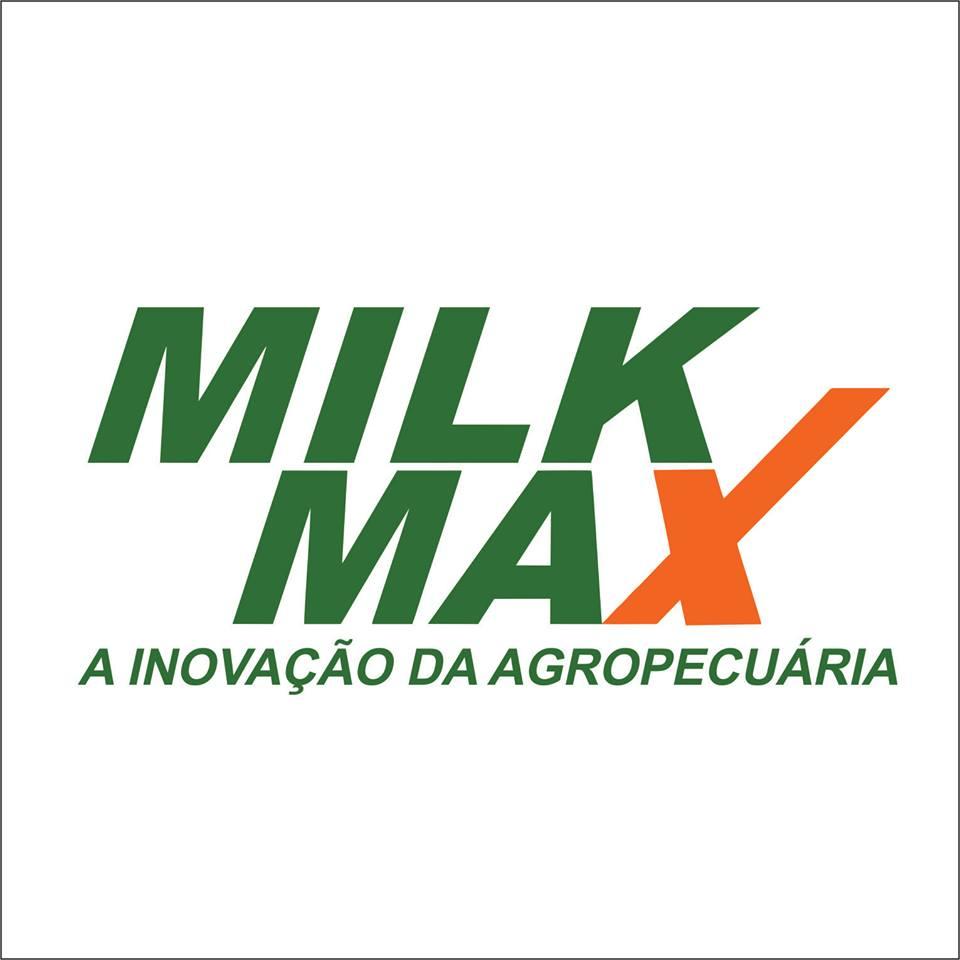 Milk Max
