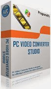 Portable Program4Pc PC Video Converter