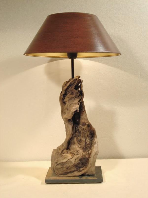 worauf kommt es beim kauf von leuchten im internet an leuchten und lampenschirme. Black Bedroom Furniture Sets. Home Design Ideas