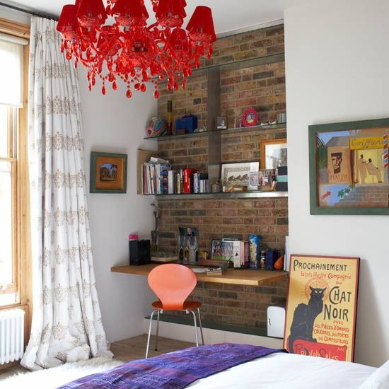 Cool Bedrooms For Girls Japanese Decorating Ideas Bedroom Zebra Bedroom Ideas Master Bedroom Interior Images: Building La Maison: What A (Teenage) Girl Wants