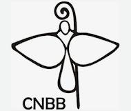 Noticias CNBB