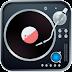 The Booth Rap Studio Pro v1.9.4 Apk