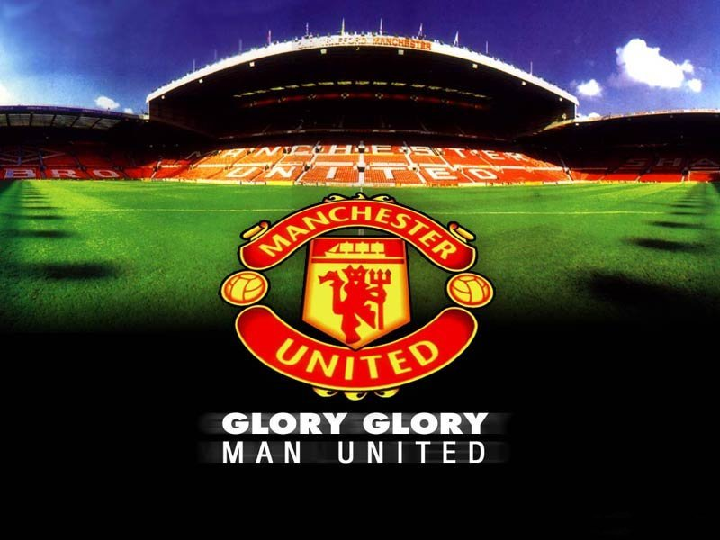 Glory-Glory-Man-United.jpg
