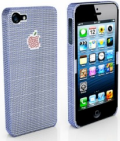 iPhone Kristal Sapir