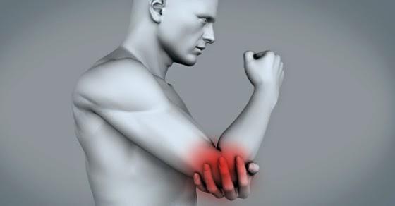 El dolor en la espalda es más alto a la derecha de los riñones de la causa y la temperatura