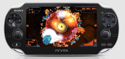 Latest PlayStation Vita Software Update (2.11) Improves System Stability