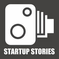 Startup Stories 2014/15