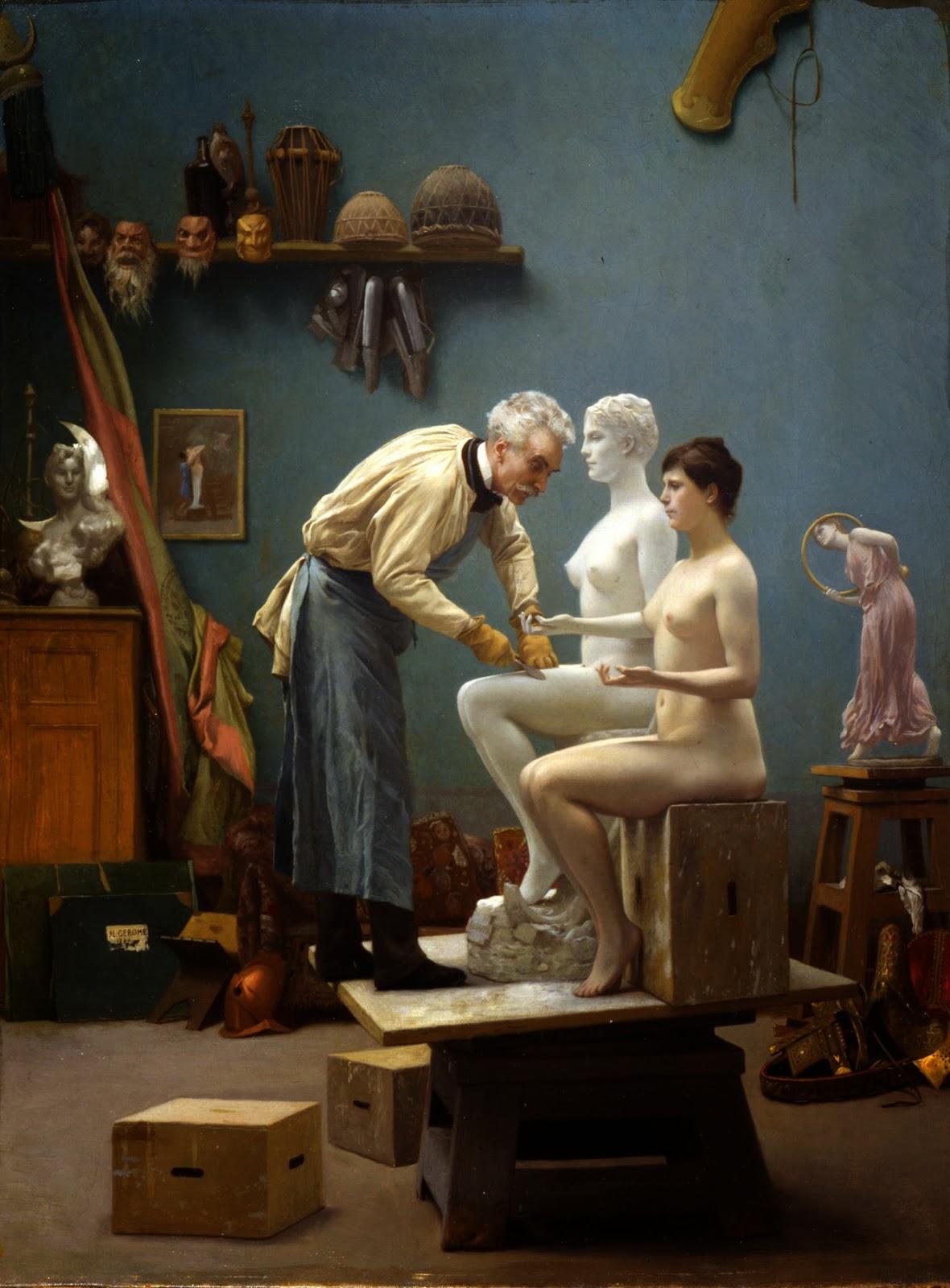 Julian Alden Weir  28 Artworks Bio amp Shows on Artsy