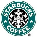 Starbuck's Cleveland TN Restaurant Printable Coupons & Deals