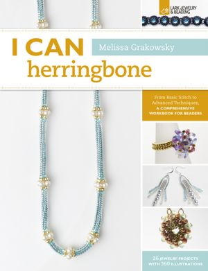 I Can Herringbone, gallery